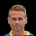 Daems FIFA 16 Hero