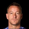 Terry FIFA 16 Futties