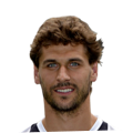Llorente FIFA 16 Man of the Match