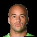Randolph FIFA 16