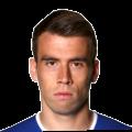 Coleman FIFA 16