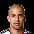 Feghouli FIFA 16 Man of the Match