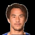 Okazaki FIFA 16 Hero