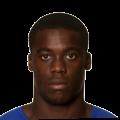 Schlupp FIFA 16 Hero