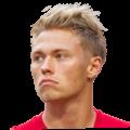 Fischer FIFA 16 Team of the Week Gold