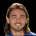 Dack FIFA 16 Hero