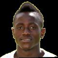 Emmanuel Boateng