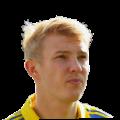 Kovalenko FIFA 16 Man of the Match