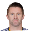 Keane FIFA 16