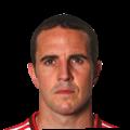 O'Shea FIFA 16