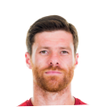 Xabi Alonso FIFA 16 Man of the Match