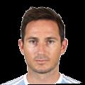 Lampard FIFA 16