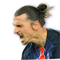 Ibrahimović FIFA 16 Hero