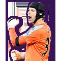 Čech FIFA 16
