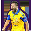Gignac FIFA 16 Hero