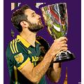 Valeri FIFA 16 Hero