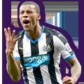Wijnaldum FIFA 16 Hero