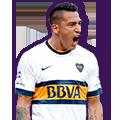 Monzón FIFA 16 Hero