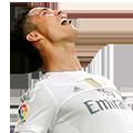 Cristiano Ronaldo FIFA 16 Hero